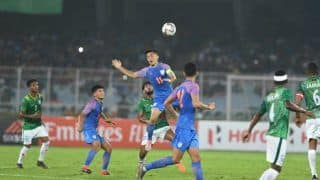 Indias fifa world cup 2022 qualifier match postponed due to coronavirus 3965743