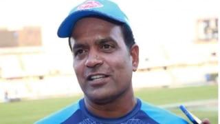 सुनीश जोशी, हरविंदर सिंह बने टीम इंडिया के नए चयनकर्ता; एमएसके प्रसाद, गगन खोड़ा की जगह लेंगे
