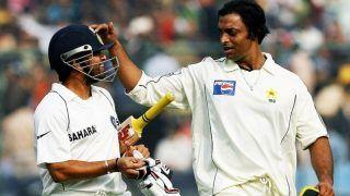 'भारत-पाकिस्तान मुकाबले के बिना Test Championship रहेगी अधूरी'