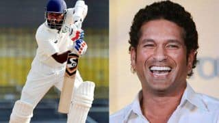 sachin-tendulka-wasim-jafar-possessed-that-quality-while-he-was-attacking-the-opposition-didnt-realise-that-they-were-being-attacked