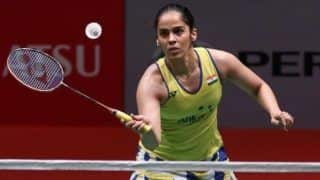 BWF Chief Slams Athletes For Criticism During COVID-19 Pandemic, Says 'Wrong to Question Our Sincerity And Motives'