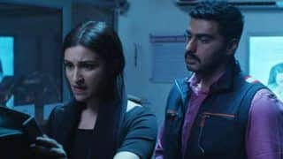 Sandeep Aur Pinky Faraar Trailer Twitter Reactions: Netizens Say Parineeti Chopra-Arjun Kapoor's Film is Phenomenal With a Lot of Suspense