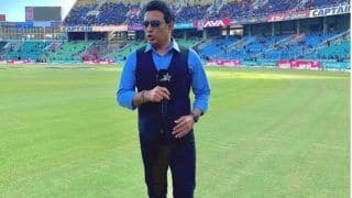 Sanjay Manjrekar Bizarrely Claims 'Indians Have English As 2nd Language' Behind IPL 2020 Axe