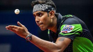 भारतीय खिलाड़ी  ने IOC से टोक्यो ओलंपिक 2020 को रद्द करने की मांग की