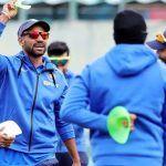 IND vs SL 2021: Shikhar Dhawan-Led Team India to Undergo 14-Day Quarantine in Mumbai, Will Play Three Intra-Squad Games in Sri Lanka