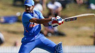 श्रेयस अय्यर ने किया साफ, 'अगर मुझे सलामी बल्लेबाजी के लिए कहा गया तो मैं...'