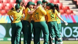 West Indies Women vs South Africa Women Dream11 Tips and Prediction: Captain, Vice-Captain of Today's ICC T20 World Cup Match 20