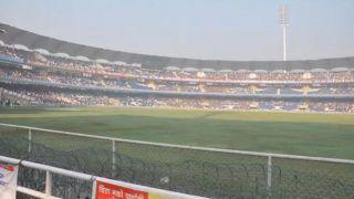Coronavirus Effect: खाली स्टेडियम में खेले जाएंगे Road Safety World Series के बाकी के बचे मैच