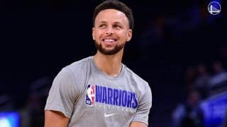 Dream11 Team Prediction Basketball Golden State Warriors vs Toronto Raptors, GSW vs TOR NBA 2019-20 – Basketball Prediction Tips For Today's Basketball Match at Chase Center, San Francisco at 9 AM IST