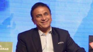 Sunil gavaskar appropriate time to start womens indian premier league 3965393