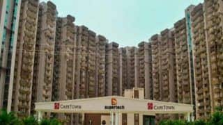 Coronavirus in Noida: Now, Only Tower Will Be Sealed, If There is Single COVID-19 Case in Any Society