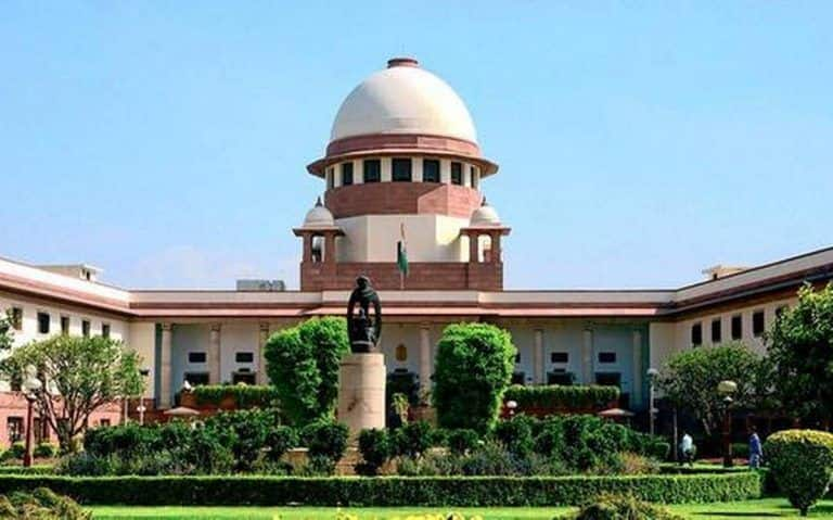 ICAI CA Exam 2020 to be Postponed? Feasibility of Conducting CA Exams to be Assessed, ICAI Tells SC