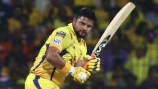 'That's a Brilliant Fifty': Modi Lauds Raina For Donation to COVID-19 Relief Fund | POST