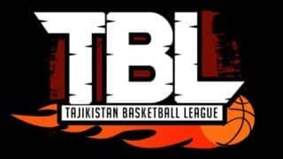 Dream11 Team Prediction Diesel Power vs Faeton Tajikistan Basketball League 2020: Captain, And Fantasy Basketball Tips For Today's DP vs FAE Match at Dushanbe, Tajikistan 2PM IST