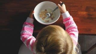 Healthy And Tempting Breakfast Options For Your Toddler