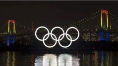 टोक्यो ओलंपिक 2020 के नए शेड्यूल का हुआ ऐलान, जानिए अब कब आयोजित होगा खेलों का 'महाकुंभ'