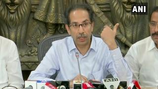 Maharashtra News: पीएम मोदी से कल मिलेंगे सीएम उद्धव ठाकरे, क्या होगी चर्चा...कोरोना या मराठा आरक्षण
