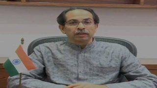 Coronavirus: पंजाब के बाद पूरे महाराष्ट्र में कर्फ्यू लागू, CM ने कहा- लोग सुन नहीं रहे थे, हम मजबूर