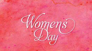 International Women's Day 2020: एक आंदोलन जिसने रच दिया इतिहास, पूरी दुनिया को बताया बराबरी का मतलब