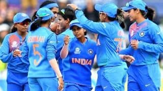 England Tour Canceled, No Women's IPL on Cards; When Will BCCI Take The Women's Cricket Seriously?