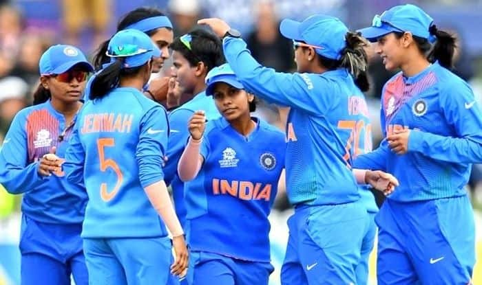AMY-W vs KNI-W Dream11 Team Prediction Womens India Nippon Cup 2021: Captain,  Fantasy Playing Tips, Probable XIs Ameya Sports vs Kini RR Sports