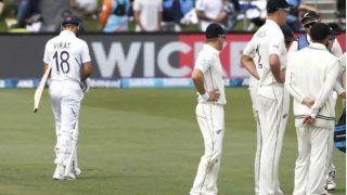 विराट कोहली को किस तरह कीवी गेंदबाजों ने गलती करने पर किया मजबूर, बोल्ट ने किया खुलासा