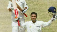 वसीम अकरम ने वीरेंद्र सहवाग पर उठाए सवाल, कहा-टेस्ट क्रिकेट में ओपनिंग...
