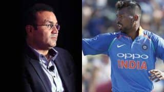 Virender sehwag hardik pandyas return could change the dimension of the indian team in t20 world cup 3973746