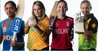 ICC Women's T20 World Cup: तय हो गया सेमीफाइनल का शेड्यूल; जानें किस टीम से कब भिड़ेगा भारत