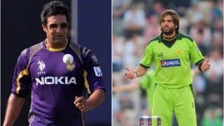Coronavirus Pandemic: Wasim Akram, Shahid Afridi, Shoaib Akhtar Welcome PCB's Decision to Postpone PSL 2020, Says 'Health is Priority'