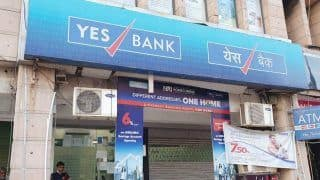 YES Bank, Reliance General Insurance Launch COVID-19 Health Policy