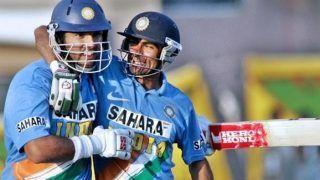 नरेंद्र मोदी को आखिर इस वक्त 'नेटवेस्ट फाइनल' में युवराज-कैफ की पारी क्यों आई याद ?