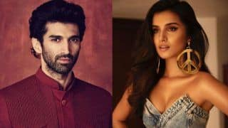 Ek Villain 2 Cast: Mohit Suri Ropes in Tara Sutaria Opposite Aditya Roy Kapur After Having Disha Patani Opposite John Abraham