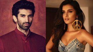 Ek Villain 2 Cast: Mohit Suri Ropes in Tara Sutaria Opposite Aditya Roy Kapur After Having Disha Patani Opposite John Abraham