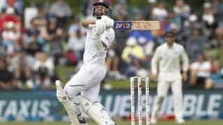 'Over-Attacking, Over-Defensive, Fear of Failure' - Experts Dissect Ajinkya Rahane's Struggles