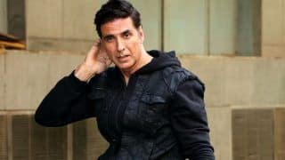 Akshay Kumar: I Don't Believe in Any Religion, I Believe in Being Indian And Sooryavanshi Shows The Same