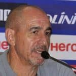 Presence of Foreign Players in ISL Will Improve Indian Football: Antonio Habas