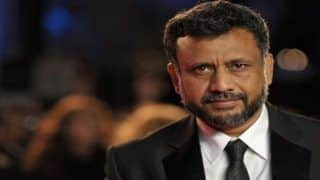 Thappad Director Anubhav Sinha Apologises on Twitter After His Abusive Rant Over Film's Box Office Report