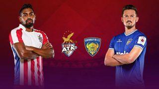 CFC vs ATK Dream11 Team Prediction, ATK, Indian Super League 2019-20, Final: Captain And Vice-Captain, Fantasy Football Tips Chennaiyin FC vs ATK FC at Jawaharlal Nehru Stadium, Goa 7:30 PM IST
