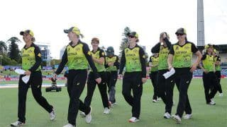 AU-W vs NZ-W Dream11 Team Prediction, ICC Women's T20 World Cup 2020, Match 17, Group A: Captain And Vice-Captain, Fantasy Cricket Tips Australia vs New Zealand at Junction Oval, Melbourne 9:30 AM IST