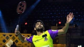 India Shuttlers Seek Clarity as BWF Continues to Slash Ranking Points Despite Cancelled Tournaments
