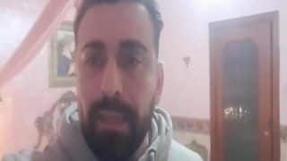 Trending News Today, March 15, 2020: Heartbreaking! Brother Trapped With Sister's Dead Body For 36 Hours in Coronavirus Lockdown in Italy | Watch