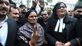 Justice, at Last: Nirbhaya's Ancestral Village in UP Celebrates Hanging of Rapists