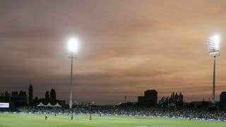 Coronavirus Threat: Ireland's Limited-Overs Tour of Zimbabwe Postponed