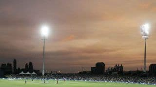 Unrealistic Option to Host England's Home Series in The Caribbean: CWI Chief Johnny Grave