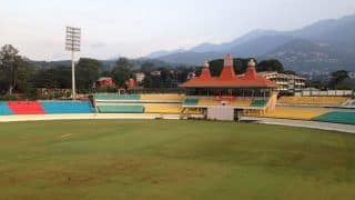 India vs South Africa, 1st ODI Live Streaming: When & Where to Watch IND vs SA Live Telecast on TV & Online Streaming, Dharamsala Weather Report, Match Start Time, Toss, Probable XI