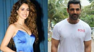 Entertainment News Today, March 2: Disha Patani to Romance John Abraham And Not Aditya Roy Kapur in Mohit Suri's Ek Villain 2?