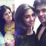 Do You Know Disha Patani Once Dated Parth Samthaan But Allegedly Left Him Because he Cheated?