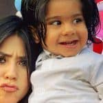 Ekta Kapoor on Being a Mother: Stored my Eggs at The Age of 36, Knew I Might Never Get Married