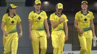 'We Need Soul In This Team,' How Ellyse Perry's Words Rejuvenated Australia Women